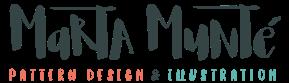 kikaboni fabrics logo