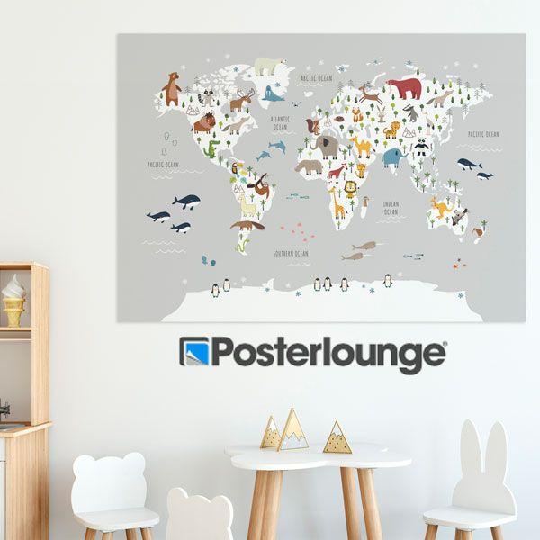 posterlounge shop wall art by Marta Munte